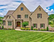 5012 Buds Farm Ln, Franklin image
