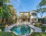 745 French Avenue, Winter Park image