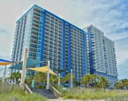 504 N Ocean Blvd. Unit 1010, Myrtle Beach image