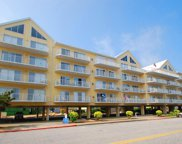 9 90th St Unit 103, Ocean City image