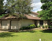 8900 Piney Point Dr, Austin image