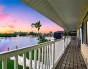 4865 Regal Dr, Bonita Springs image