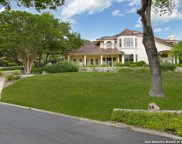 14 Carriage Hills, San Antonio image