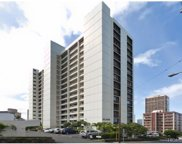 1515 Ward Avenue Unit 104, Honolulu image