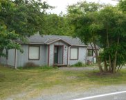 20811 Orville Rd E, Orting image