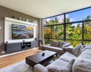 1020 Aoloa Street Unit 309A, Kailua image