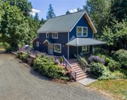 23705 79th Ave SE, Woodinville image