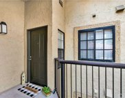 25521 Indian Hills Lane Unit #E, Laguna Hills image