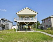 321 North Waccamaw Dr., Garden City Beach image
