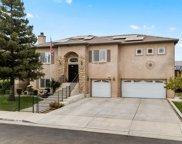 422 Brite Meadow, Bakersfield image