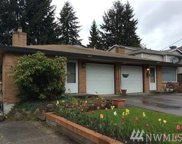 14023 Greenwood Ave N, Seattle image