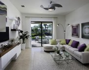 4354 Buena Tara Drive, West Palm Beach image