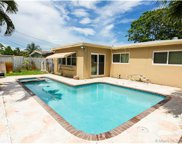 2051 SW 32nd Ter, Fort Lauderdale image