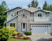 25458 SE 274th Place, Maple Valley image