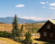 27985 County Road 42, Steamboat Springs image
