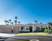 75895 Vardon Way, Palm Desert image