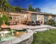 27064     Sunnyridge Road, Palos Verdes Peninsula image