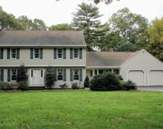 21 Whispering Pines TER, West Greenwich image
