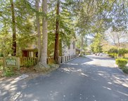 311 Bean Creek Rd 304, Scotts Valley image