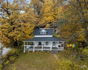 4616 Hilltop Drive, Caledonia image