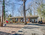 2975 Forest Drive, Randleman image