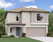 4245 Unbridled Song Drive, Ruskin image