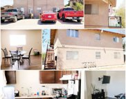 941  E 4TH St, Calexico image