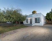 1425 E Edgemont Avenue, Phoenix image