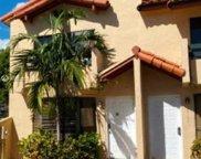 10154 Sw 77th Ct, Miami image