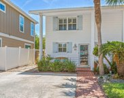 118 17TH AVE N, Jacksonville Beach image