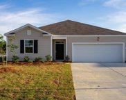 305 Woodcross Court, Conway image