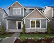7638 (Lot 14) 53rd Place, Gig Harbor image