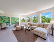 2728 E Tiburon Blvd Unit A-302, Naples image