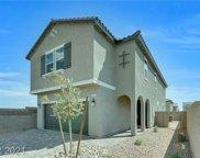 9256 Jade Lagoon Street, Las Vegas image