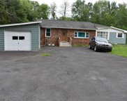 468 South Ohioville Road, New Paltz image