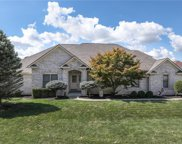 7539 Peach Blossom  Place, Indianapolis image