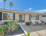 32 Bliss Court, Pleasant Hill image