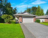 2104 Creekside Circle, Anacortes image