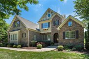 3556  Melica Drive, Terrell image