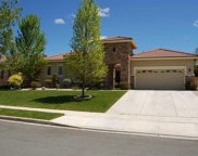 4417 Clearwood Drive, Sparks image