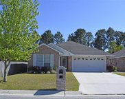 1219 Sterling Point Pl, Gulf Breeze image