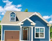 5860 Mendenhall Road Extension Unit #Lot 2, Archdale image