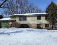 2708 Pearson Parkway, Brooklyn Park image