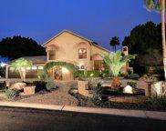 12221 S 35th Street, Phoenix image
