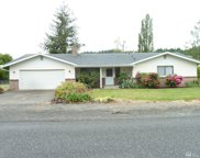 1950 SW Snively Ave, Chehalis image
