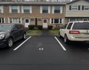 2 Bayview Terrace Road Unit #O, Hooksett image
