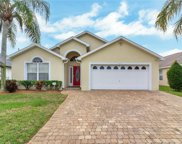 1651 Oak Hill Trail, Kissimmee image