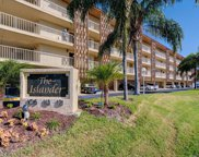 105 Island Way Unit 148, Clearwater image