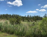 Lot 8 Ridge Road, Poquoson image