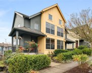 2829 S Columbian Wy, Seattle image